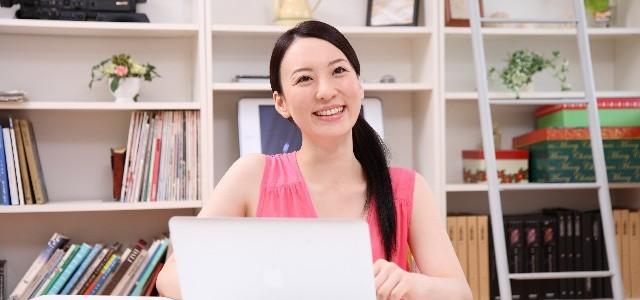 吉田です。日経にこんな記事が「不動産取引の重要事項説明、ネットでも可能に 」 政府はIT(情報技術)を使った規制緩和の一[…] 続きを読む