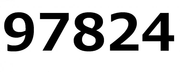 日誌をご覧の皆様、こんにちは。 売却コンサルタントの高倉です。 『97824』 突然ですが、『97824』この数字は何の[…] 続きを読む