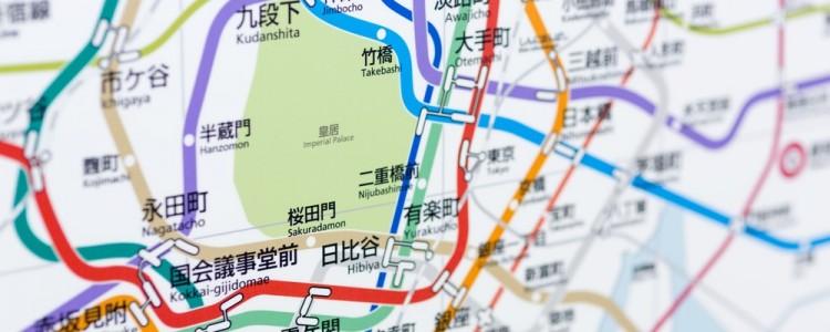 こんにちは。マーケティングの坂田です。  マンション名には地名が含まれることが多いと思います。 しかしながら、含まれる地[…] 続きを読む