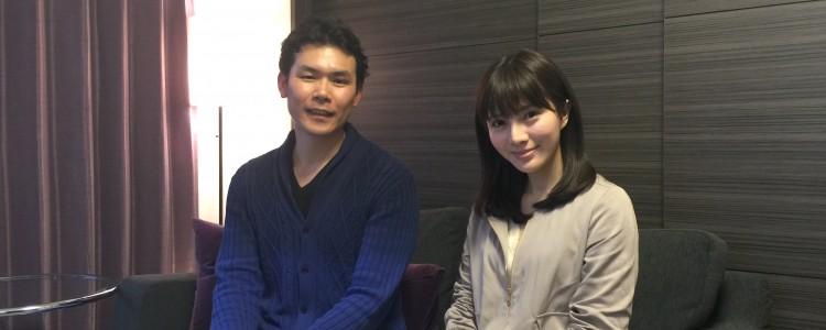 代表の吉田です。先日、テレビ東京「チャージ730!」のインタビュー取材にて、マンションマーケットを通じてマンションを売却[…] 続きを読む