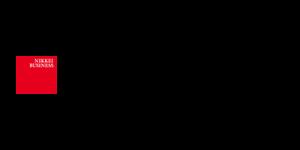 logo-nikkeibusiness-67d22276db0e6649d6ece14e3a68e216