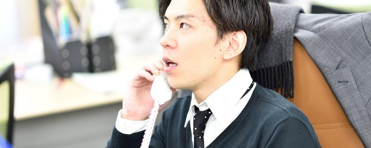 吉田です。年末に近づき、12月に入ってからは何かにつけて忘年会という名の飲み会が多く、出かける機会が多くなりますね。僕も[…] 続きを読む