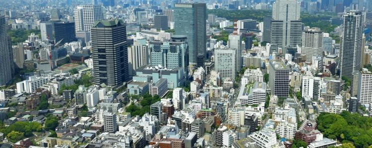 こんにちは、売却コンサルタントの飯田です。 マンションマーケットブログ(営業ブログ)では何度か投稿済みですが、スタッフ[…] 続きを読む