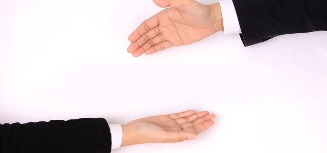 こんにちは、坂田です。  不動産仲介の契約は案件ごとに大きく異なるフローが発生しています。  まれに「物件紹介す[…] 続きを読む