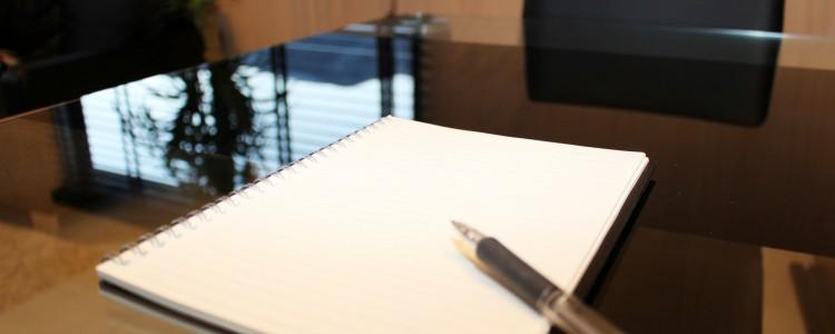 こんにちは。 仲介営業部の飯田です。久しぶりの投稿につきテーマに悩みました。  たまにしか書かないので、一応営業部[…] 続きを読む