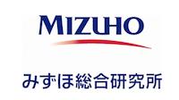 mizuho-e1478244476780